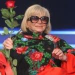 Sandra Mondaini