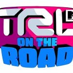 TRL ON THE ROAD