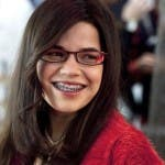 Nuovo Daytime di Italia1 (ugly-betty)