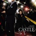 Castle detective tra le righe