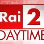 Il Daytime di Rai2