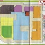 Casa GF 11 Piantina small