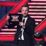 Francesco Facchinetti, XFactor 4 - settima puntata