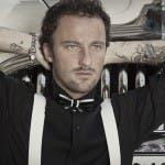 Francesco Facchinetti commenta XFactor