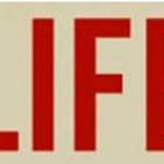 Life - rubrica del tg La7