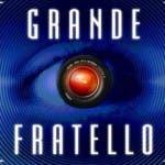 GRANDE FRATELLO 11 appuntamenti