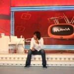 TV Mania, Simone Annichiarico