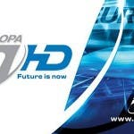 Europa7 HD