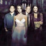 Ghost Whisperer su Fox Life