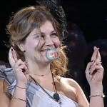 Sheila Capodanno