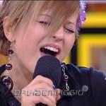 Amici, 19-11-2010 (16)