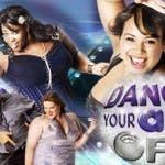 Dance Your Ass Off apertura