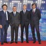 Direttori Mediaset