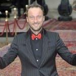 Francesco-Facchinetti live su DM STRAFACTOR