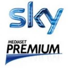 Sky-vs-Mediaset-Premium
