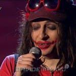 X-Factor-4-Decima-Puntata-53