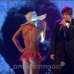 X Factor 4 - Decima Puntata (6)
