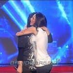 X Factor 4 Nona Puntata (32)