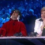 X Factor 4 Nona Puntata (5)