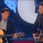 X-Factor - La Semifinale (5)
