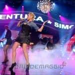 X_Factor_4_-_Undicesima_Puntata__(3)