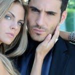 Le due Facce dell'amore versione spagnola