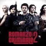 romanzo-criminale-2-eccola-500x353