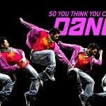So you think you can dance su Rai2