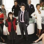 ugly_betty-cast1