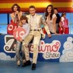 ZecchinoShow