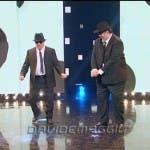 Let's Dance (12)