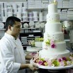 Buddy Valastro, il Boss delle torte