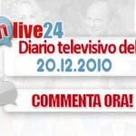 dmlive_20dicembre2010