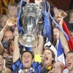 inter-champions1
