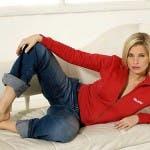 laura_freddi lascia il SNL
