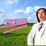 Antonio Albanese - Cetto Laqualunque