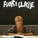 Fuoriclasse (Luciana Littizzetto)