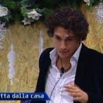 GF11, Pietro Titone
