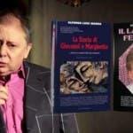 Pagelle: Lele Mora pubblicità di Alfonso Luigi Marra