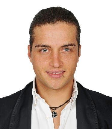 Agostino Piccoli