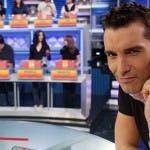 Tv spagnola: alla-tu