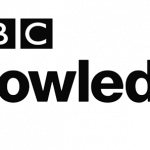 bbc_knowledge_hd