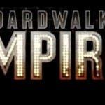 boardwalk-empire-la-1-14-10