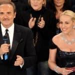 Anno Auditel 2010 (Festival di Sanremo)