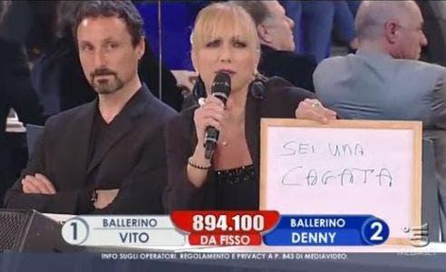 651507c3f2 Debora Di Giovanni