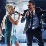 Emma e i Modà, vincitori del Festival di Sanremo?