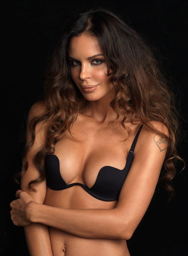 Sexy Porno Valeria Golino  nude (57 images), YouTube, swimsuit