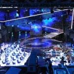 Sanremo-2011-scenografia-e1