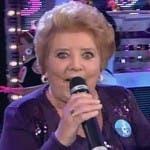 Wilma De Angelis 2