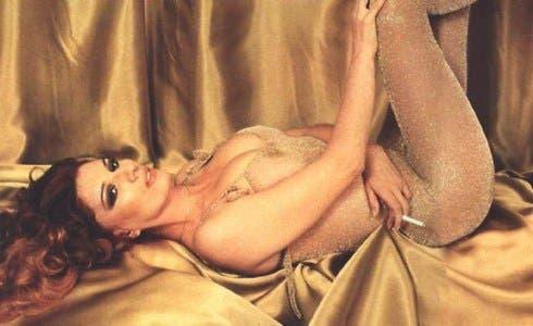 La ragazza del clan 1995 full vintage movie - 1 4